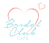 Bridal Club Cafe Logo