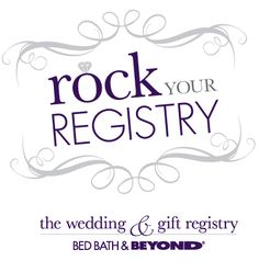 Macys Wedding Registry ad